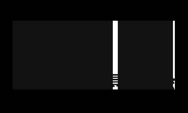 福岡・大川家具工業会