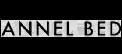 ANNEL BED(アンネルベッド)