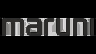 maruni(マルニ)