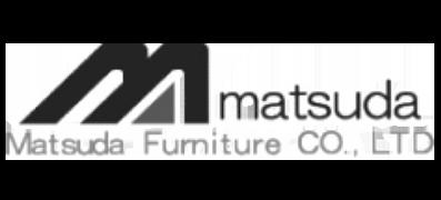 matsuda(松田家具)